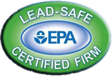 EPA Lead-safe Logo