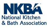National Kitchen and Bath Association logo