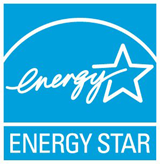 Energy Star web site.
